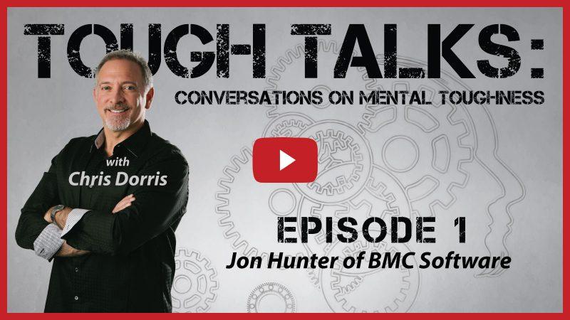 Tought-Talks-Jon-Hunter