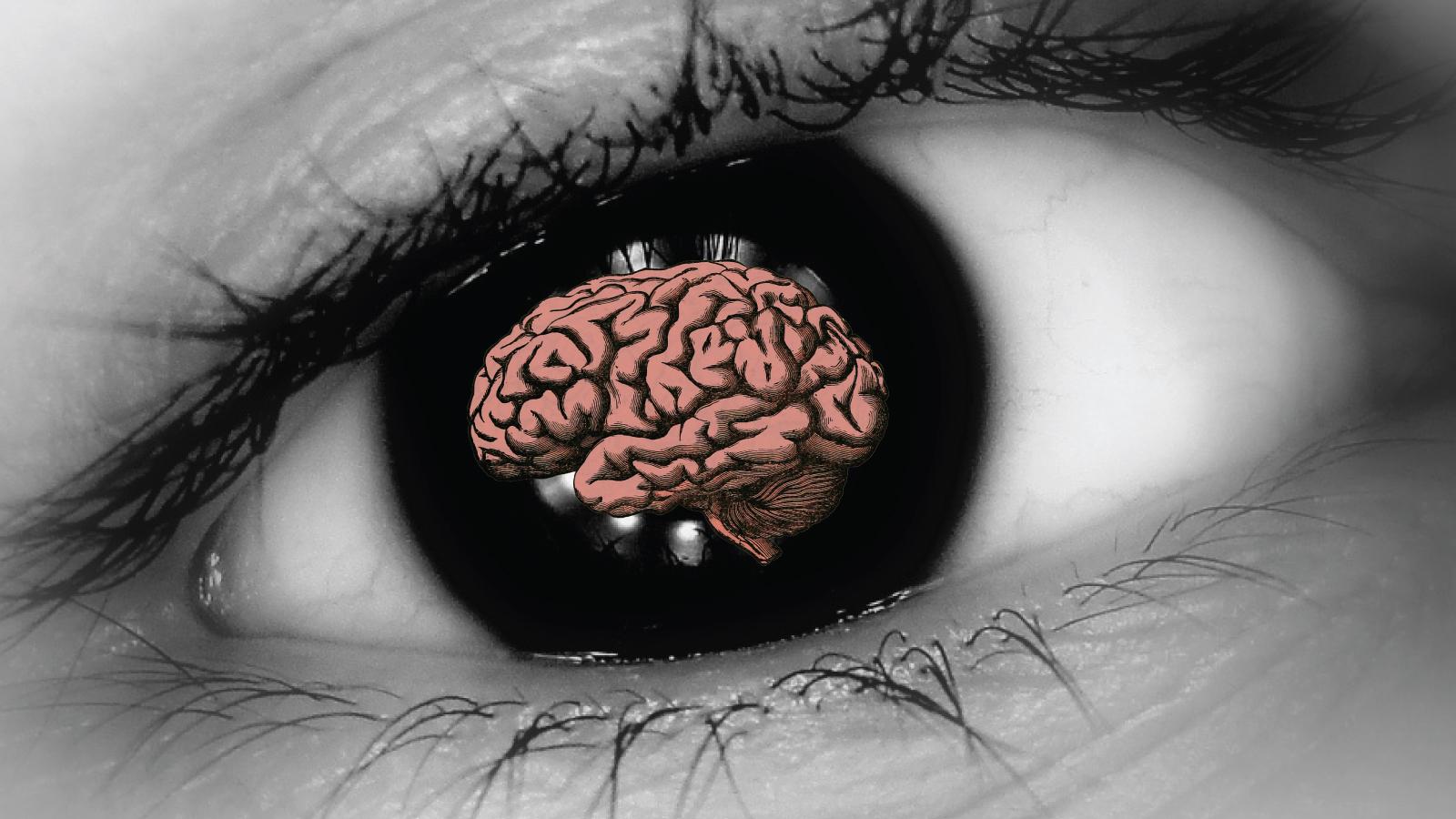 Lasik Surgery For Your Brain The Mental Toughness Coach Chris Dorris