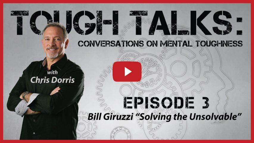 TOUGH-TALKS-Bill-Giruzzi-Blog