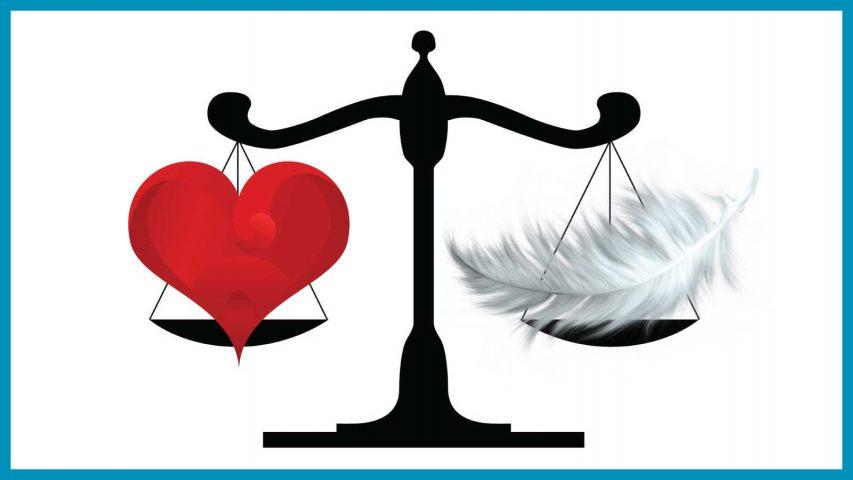 heart-lighter-than-feather