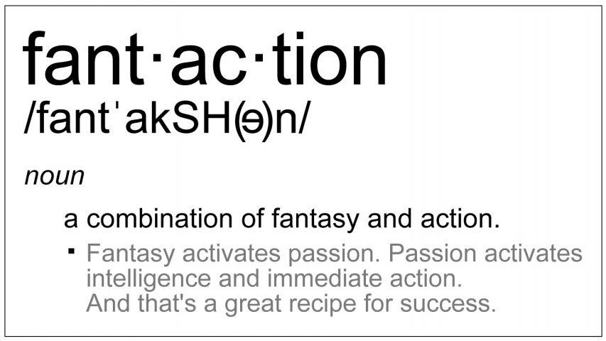 fant-action