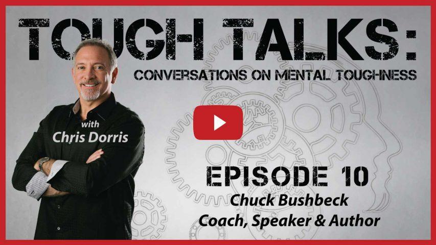 TOUGH-TALKS-Chuck-BushbeckBLOG