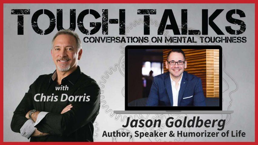 TOUGH TALKS - E041 - Prison Break with Jason Gold.jpg