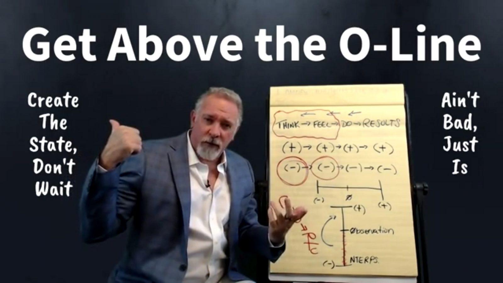 Get Above the O-Line 003