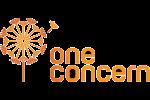 One Concern Logo